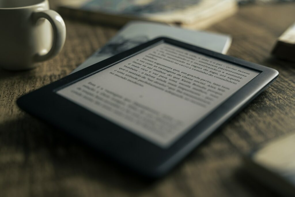 Amazon Kindle PaperWhite - Expected Pricing