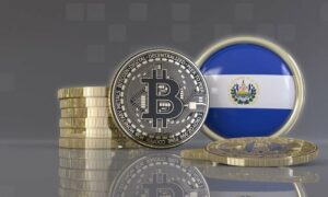 El Salvador to put Western Union out of business with mainstream adoption of Bitcoin