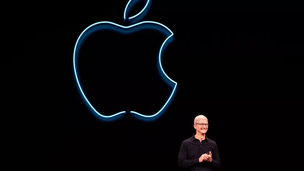 What to expect from Apple 2021 event?