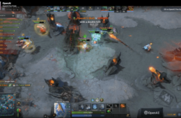 Dota 2 will no longer support 32-Bit Systems