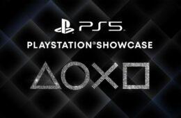 PlayStation Showcase 2021 Recap
