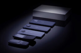 Nokia speculated to launch its new tablet on 6th October