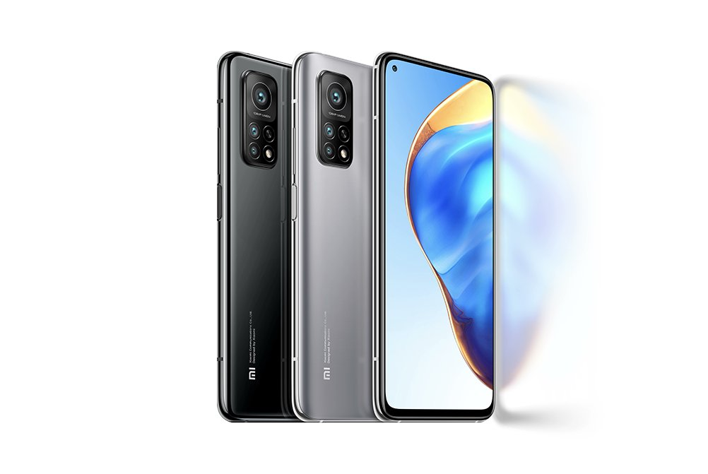 Rumored Specification and Features for Xiaomi 11T