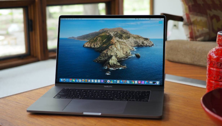 Rumored details on specifications, release date & price for MacBook Pro 16