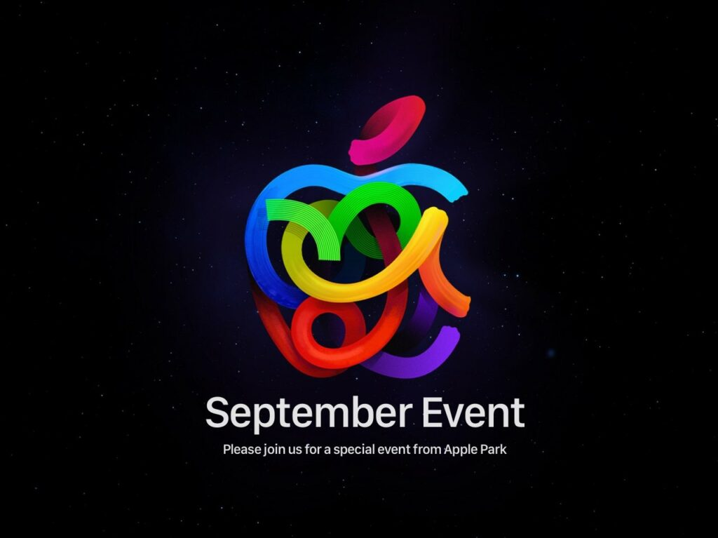 Apple launch event 2021 rumored dates - Expected products which will be launched