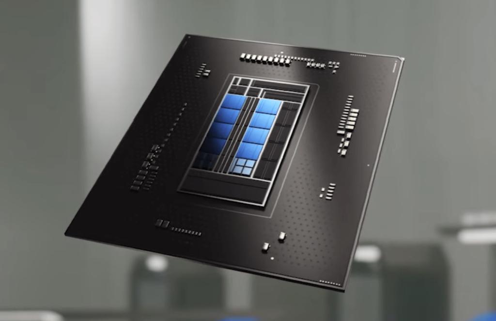 Intel 12th Gen Alder Lake-S Desktop CPU to launch date leaked online