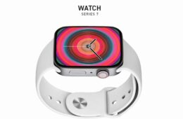 Apple Watch Series 7 to launch with iPhone 13 Series with component shortage