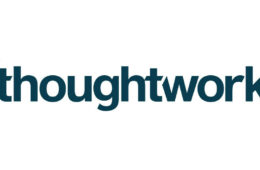 Thoughtworks