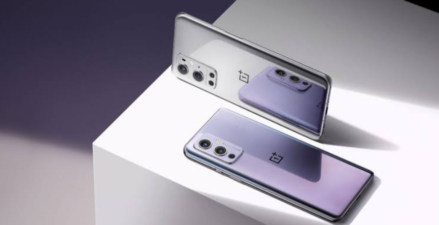OnePlus 10 series – What to expect?