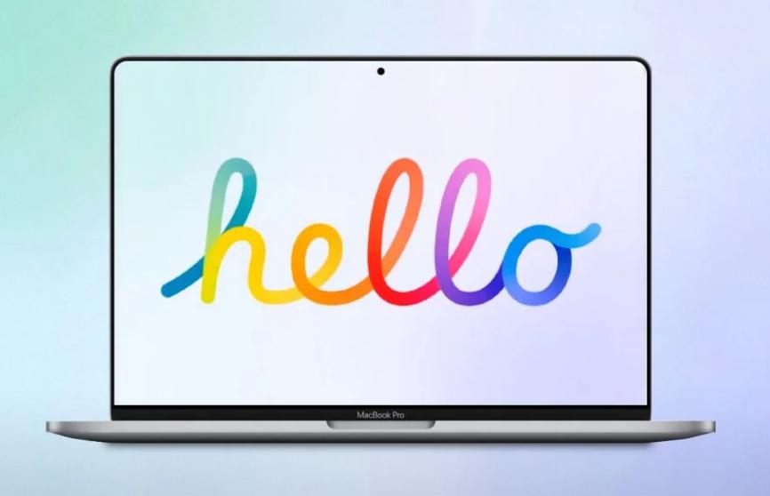 Apple MacBook Pro 2021 might face delay due to chip shortage