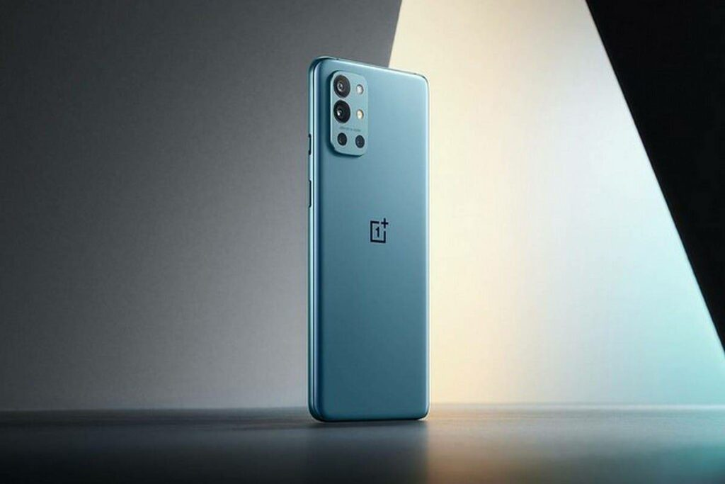 OnePlus 9RT – Leaked Specifications and Rumors