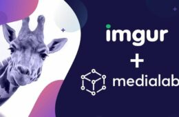 Imgur acquired by MediaLab, the owner of Kik and Genius
