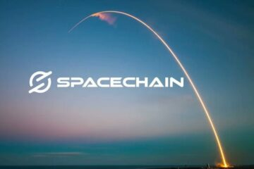 First Ethereum Node has been Launched to Space, Now Installed on ISS