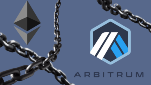 smart liquidity network