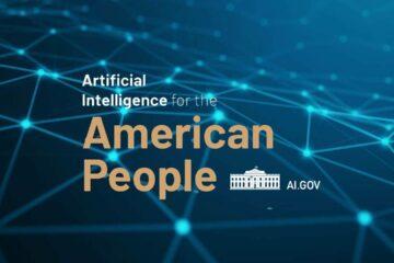 U.S. AI