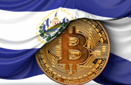 credit- bitcoin.com