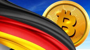 Credits- bitcoin news