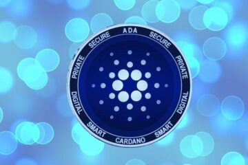 Cardano Introduces dAppStore for Certified DeFi Apps