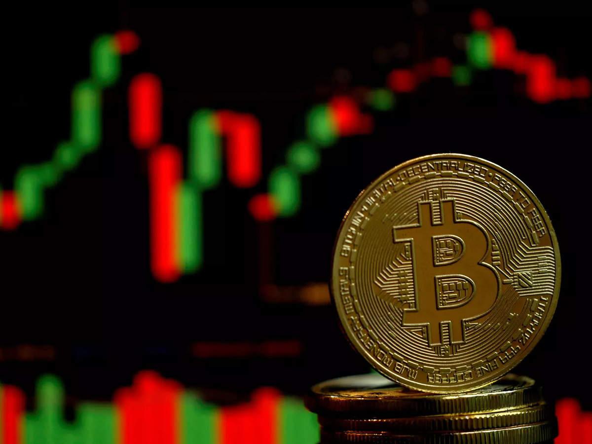 Retail investors can push Bitcoin past $1 million