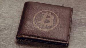 credits forbes (bitcoin wallet)