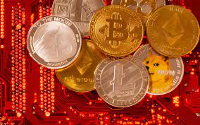 AMC is adding Bitcoin, Ethereum, and other cryptocurrencies, but Dogecoinisn't on the list.