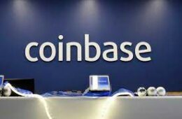 Coinbase announces customer offering expansion plans on its platforms