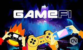GameFi project is set to revolutionize the way we interact with our digital currency