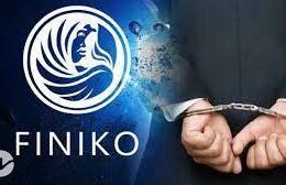 Russian court has confirmed arrest warrants for three Finiko founders