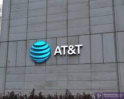 AT&T sued by customer following theft of cryptocurrency after security breach