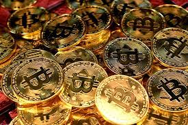 Investors buy Bitcoin dips while Evergrande implosion roiling stock markets