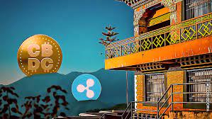 Bhutan Partners With Ripple to Pilot Digital Ngultrum on a Private Ledger