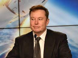 """Elon Musk says,""""Chinese government's crypto crackdown linked to Communist Party maintaining power''"""