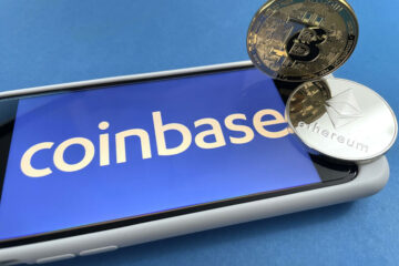 Coinbase is expected to present a crypto framework to US officials