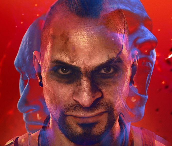 Far Cry 6 Post-Launch Content