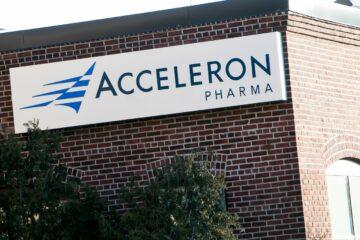 Acceleron Stock