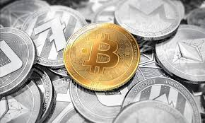 """Bitcoin could become the """"currency of choice for international trade"""", says Citi"""