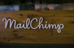 Inuit Mailchimp $12 billion