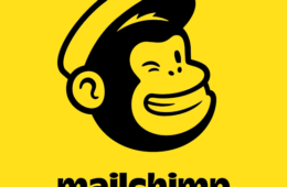 Employees furious Mailchimp acquired $12 billion Intuit