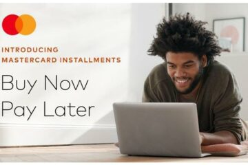"""Mastercard is entering the """"buy now, pay later"""" market, as it plans to roll out its new Mastercard Installments program. The new"""