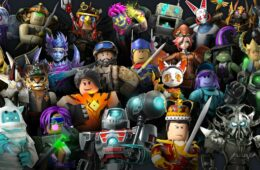 Roblox Introduces An Opt-In Age Verification System