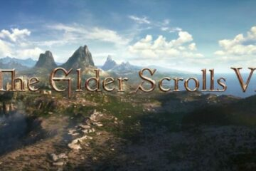 """The Elder Scrolls 6 Is Rumoured """"Planned As Xbox Exclusive"""""""