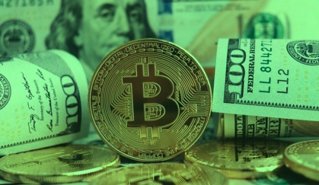 65% of Americans would prefer to be paid in Bitcoin, Ethereum and Dogecoin