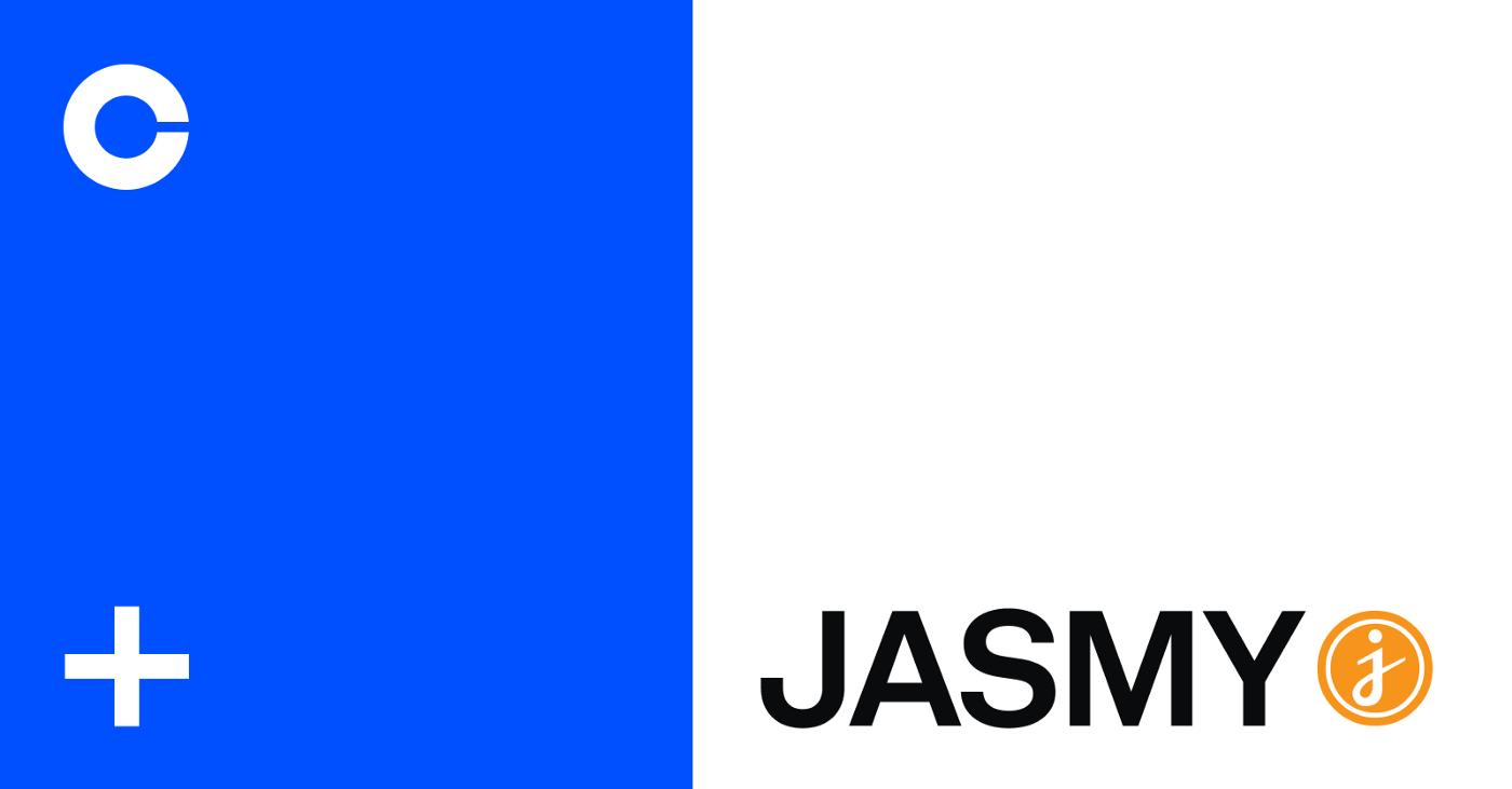 JASMY