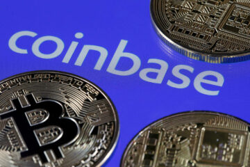 Coinbase launches a marketplace for NFTs