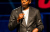 Netflix employees stage walkout over Chappelle controversy