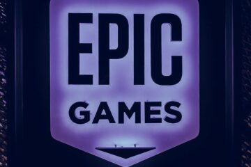 Epic 'open' to blockchain-based games after Steam bans them