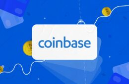 Coinbase's NFT waitlist has more than a million signups