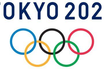 Tokyo 2020 Olympics