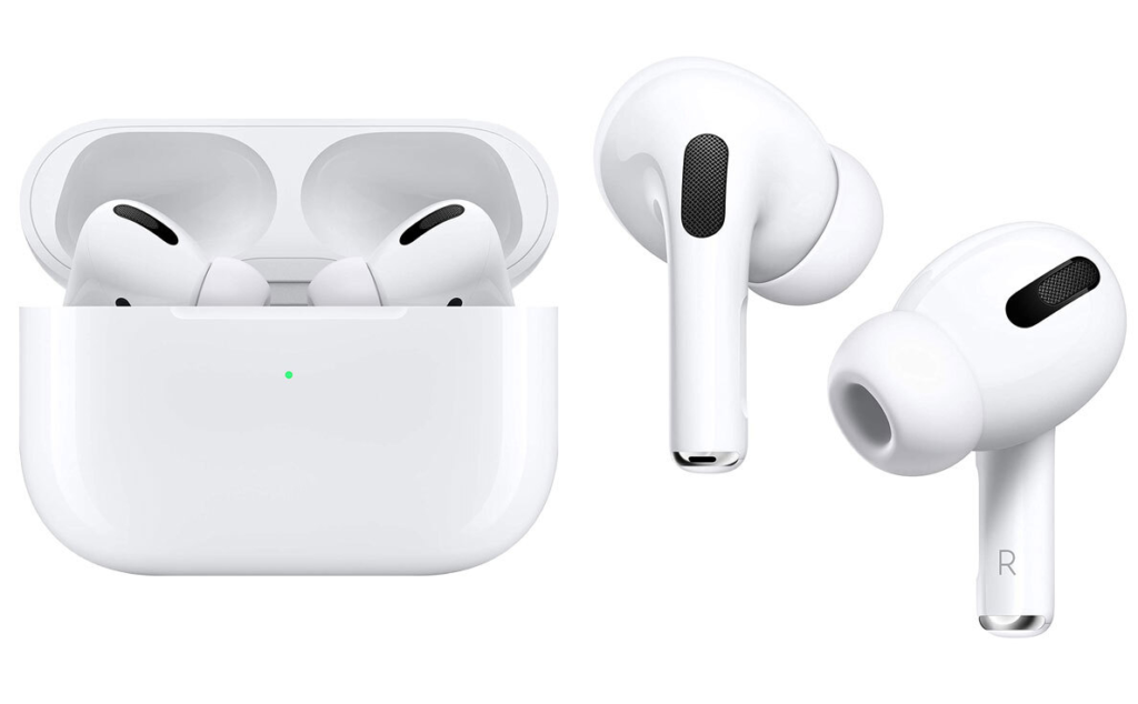 AirPods Pro Rs. 16,990