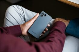 FairPhone Sustainable Smartphone provides five-years warranty